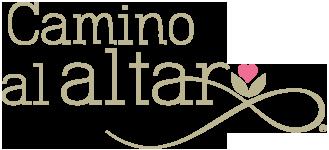 Logo Camino al Altar